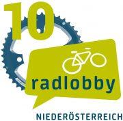 Vielen Dank für die Teilnahme an der 10 Jahre Radlobby NÖ-Fotoaktion