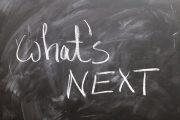 Imagine – Melk im Jahr 2040? 2030? 2020? ein kurzes Video