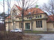 Klima-Radtour Kehrbachkraftwerke von Wiener Neustadt bis Peisching