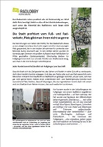 Korneuburg News rund ums Rad – 11.05.2015