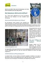 Korneuburg News rund ums Rad – 13.12.2015