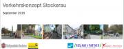 Stockerau-Verkehrskonzept-2015