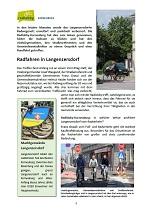 Korneuburg News rund ums Rad – 26.07.2016