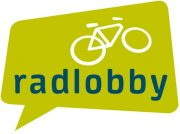 Radlobby Österreich Jahresbericht 2014