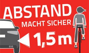 abstand-kampagne_300x180px