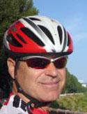 Hermann Hiebner