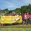 Radlobby Niederösterreich – Herbstmitgliedschaft gilt bereits für 2017