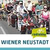 Radtouren der Radlobby Wiener Neustadt in Niederösterreich/Ost