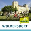 Wolkersdorf: Förderung für Radanhänger und Lastenräder