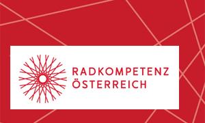 Radkompetenz Österreich – Newsletter – Okt. 2017