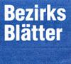 """Waidhofen/Ybbs: Mit Sicherheit auf das """"Radl"""""""