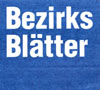 Badener Verkehrsexperte Tadej Brezina: Radverkehr braucht Rückenwind