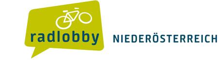 Radlobby Niederösterreich