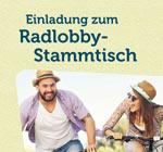 Radlobby-Stammtische in Melk 2017