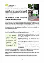 Korneuburg – News rund ums Rad – 04.06.2014