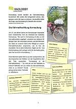Korneuburg – News rund ums Rad – 30.06.2014