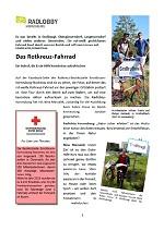 Korneuburg – News rund ums Rad – 01.09.2014