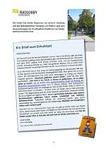 Korneuburg – News rund ums Rad – 08.09.2014