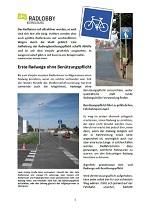 Korneuburg – News rund ums Rad – 28.11.2014