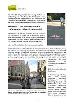 Korneuburg – News rund ums Rad – 08.03.2016
