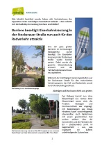 Korneuburg – News rund ums Rad – 18.04.2017