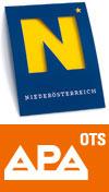 """Presseinfo LR Schleritzko: <br> """"Bis zu 58% der Autowege können auf die Geh- und Radwege verlagert werden"""""""