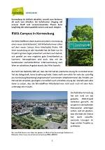 Korneuburg – News rund ums Rad – 13.08.2017