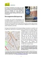 Korneuburg – News rund ums Rad vom 08.09.2017