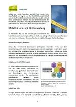 Korneuburg – News rund ums Rad vom 03.11.2017