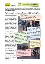 Korneuburg – News rund ums Rad – 17.12.2017