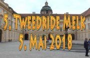 Tweedride-Film 2018 ist online