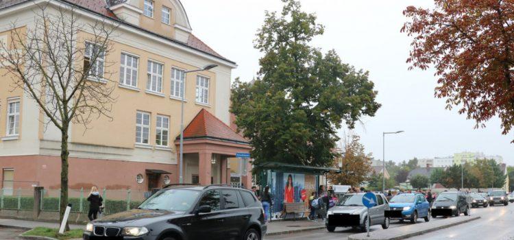 Bezirksblatt Wiener Neustadt: Gute Idee – Schulstraßen