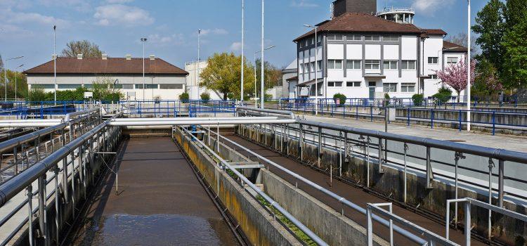 Klima-Radtour – Strom aus Abwasser & Kehrbach