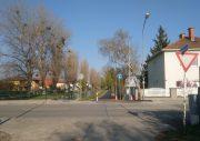 Stadt Wiener Neustadt: <br>Radverkehrsoffensive 2019