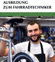 Fahrradboom bringt Jobboom <br>WIFI NÖ bietet Ausbildung zum Fahrradtechniker <br>– aber nur für Männer! WIFI, was ist los?