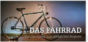 City Magazin Wiener Neustadt: Radlobby – Radfahren im Winter