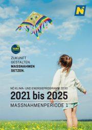NÖ Klima- und Energieprogramm 2030 <br>Die Radlobby begrüßt die Regierungsvorlage für den NÖ Landtag mit scharfer Kritik an grundsätzliche Mängeln