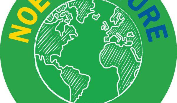 noe4future: Verkehr in NÖ schädigt Klima- und Umwelt