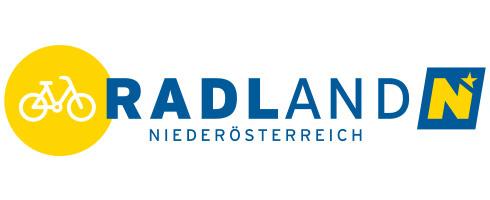 RADLand NÖ: RADLakademie: Die neuen Förderschienen für den Alltagsradverkehr