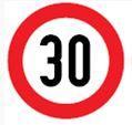 Radlobby Wolkersdorf fordert mehr Sicherheit<br>für alle Verkehrsteilnehmer*innen