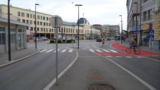 Kreisverkehr_Bahnhof