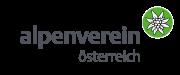Alpenverein fordert Mobilitätswende <br>Eine kräftige Unterstützung für die Interessen der Radlobby