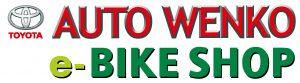 http://www.wenko.at/e-bikes/