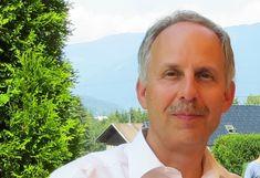 Himberg: Alltagsradfahren attraktiver und sicherer machen<br>23. Mai: Vortrag von DI Dr. MichaelMeschik