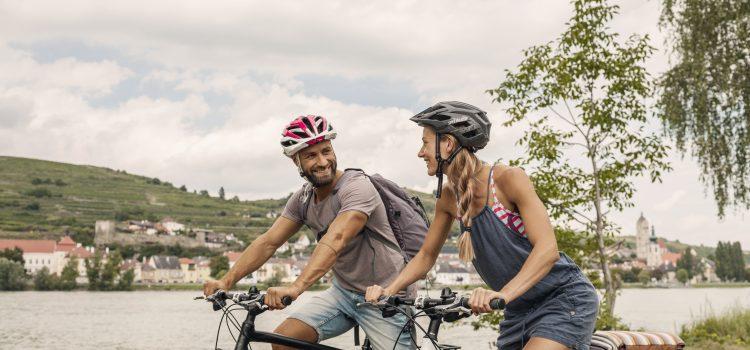 Radeln & Gewinnen:        Unser Rad-Suchspiel!