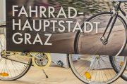 100 Millionen für klimafreundlichen Radverkehr <br>Graz und Steiermark sind ein Vorbild für Niederösterreich