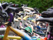 NÖ: Radabstellanlagen-Förderung bis Ende 2018 verlängert!