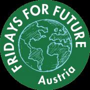 """""""Fridays for Future"""" seit Mai auch in Wiener Neustadt <br>Bericht in """"die Klette"""" · Was ist da los in Wiener Neustadt?"""