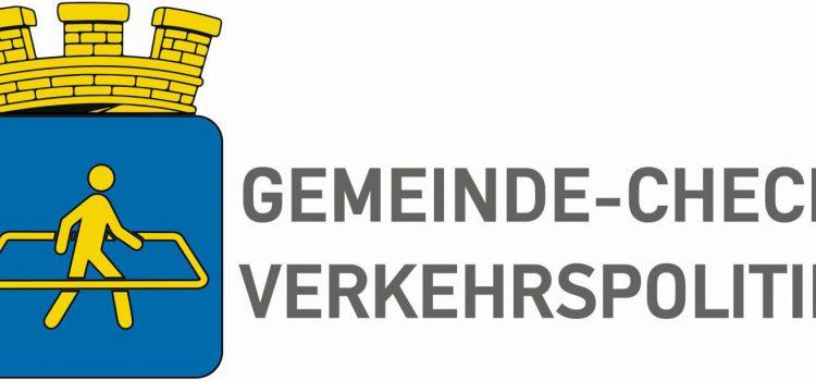 Bachelorarbeit zur Gemeinderatswahl 2020 in Niederösterreich <br><h1>Gemeinde-Check Verkehrspolitik</h1>