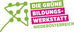 Bezirk Wiener Neustadt:<br>Klimaforscherin Helga Kromp-Kolb kommt nach Saubersdorf